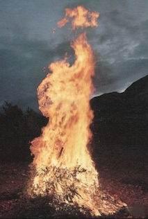 http://www.agirregabiria.net/mikel/2004/fuego3.jpg